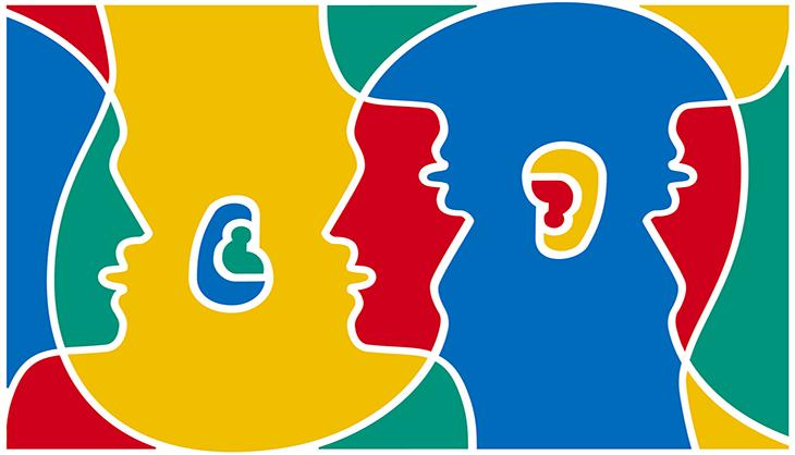 Europäischer Tag der Sprachen bei AnyDesk