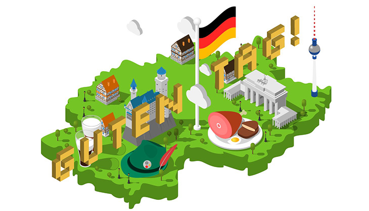 Der AnyDesk-Blog auf Deutsch