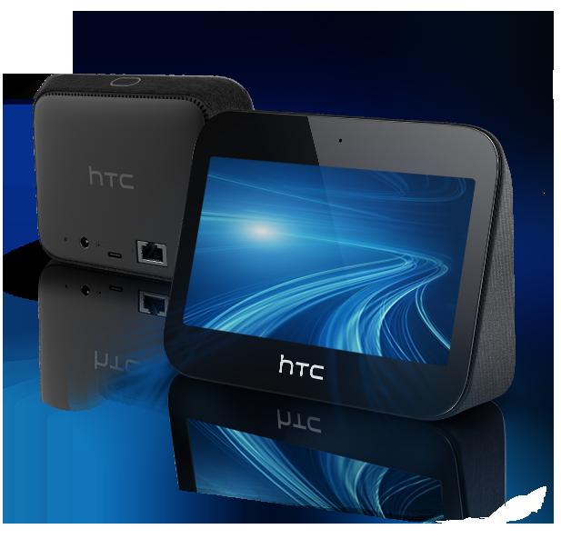 HTC 5G Hub